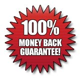 Stop Bed Wetting Money Back Guarantee